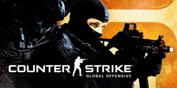 Cómo descargar gratis Counter Strike: Global Offensive