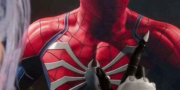 La ciudad que nunca duerme (DLCs) en Spider-Man (PS4)