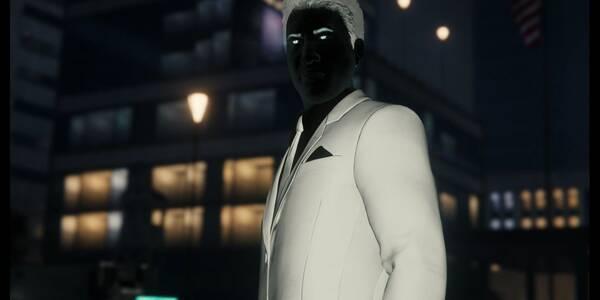 El meollo del asunto en Spider-Man (PS4) - Misión principal