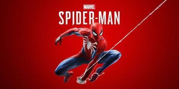Guía de Trofeos de Spider-Man (PS4):  - Cómo conseguirlos TODOS