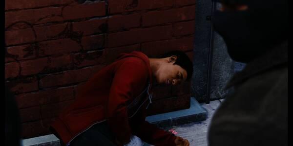 Primer día en Spider-Man (PS4) - Misión principal