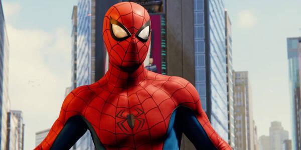 ¿Dónde está la tumba del Tío Ben en Spider-Man (PS4)?