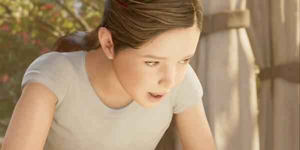 Valiente aventurera en Shadow of the Tomb Raider - Misión principal