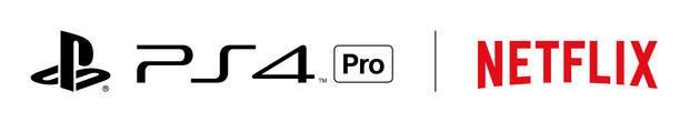 Sony anuncia PlayStation 4 Pro: la revisión más potente de PS4 Imagen 3