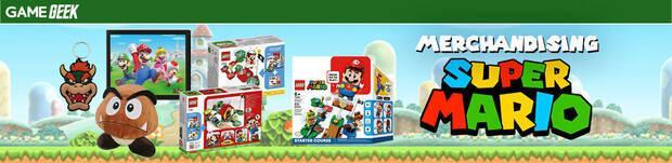 Super Mario 3D All-Stars oferta GAME s