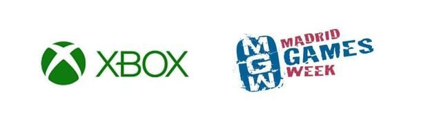 Xbox detalla su presencia en Madrid Games Week 2018 Imagen 2