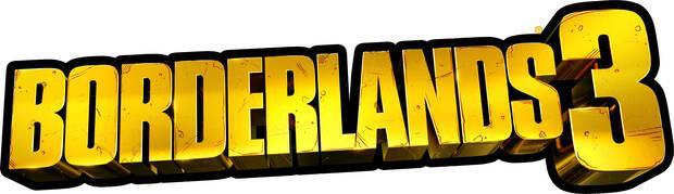 Borderlands 3 Imagen 1
