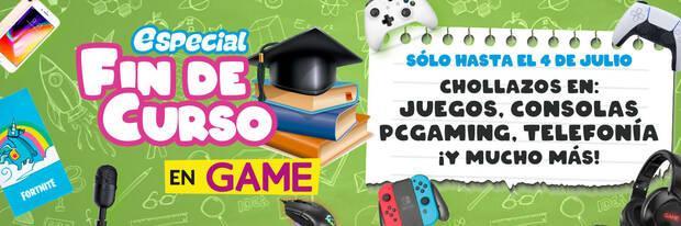 GAME Espa