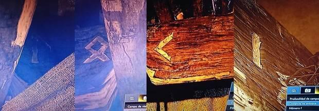 Descubren el último secreto que escondía God of War Imagen 2