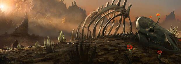Diablo III: Reaper of Souls – Ultimate Evil Edition Imagen 1