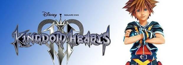 Kingdom Hearts 3 - todos los trofeos y logros