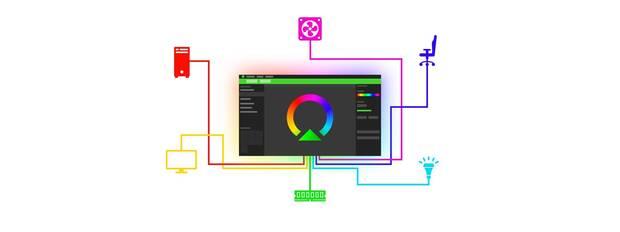 Razer se hará compatible con Alexa en sus dispositivos gaming Imagen 2