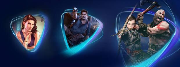 PlayStation Now rebaja su precio a 9,99 euros al mes y anuncia nuevos títulos Imagen 2