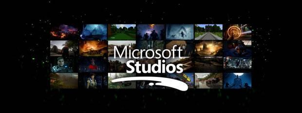 Rumor: Microsoft podría comprar un estudio tradicionalmente ligado a Sony Imagen 3