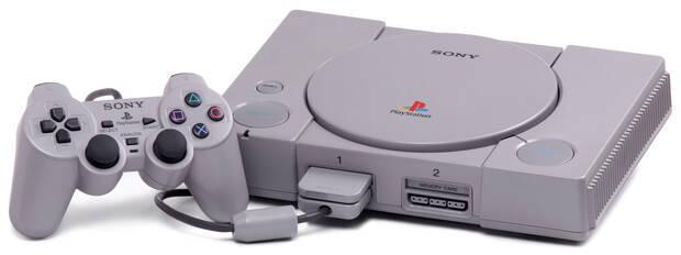 Éstas son las 20 consolas más vendidas de la historia (actualizado 2019) Imagen 18