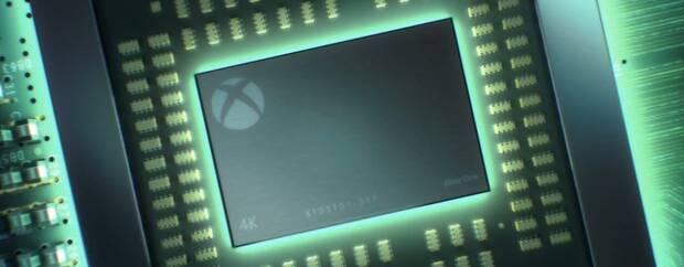 Microsoft habla sobre la importancia de la tecnología del juego en la nube Imagen 2
