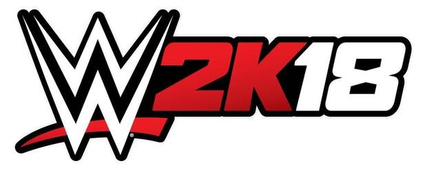 WWE 2K18 Imagen 1