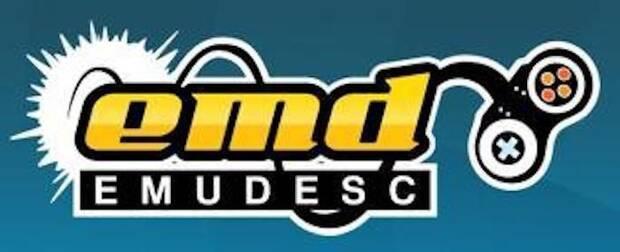 La web de descargas Emudesc cierra en un nuevo golpe a la piratería de juegos en España Imagen 2
