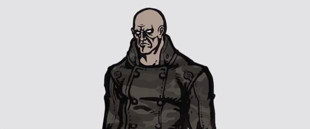 Muestran conceptos y diseños descartados de Resident Evil 2 Remake Imagen 3
