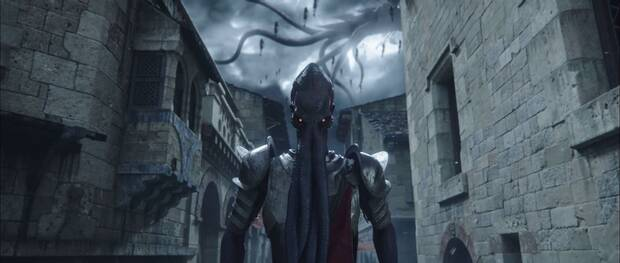 Baldur's Gate III Imagen 1