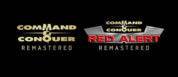 Command & Conquer Remastered Imagen 2
