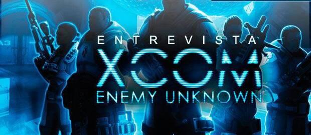 XCOM en la Gamescom