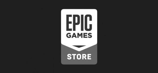 Epic Games: 'Nuestra tienda digital mantendrá un control de calidad' Imagen 2