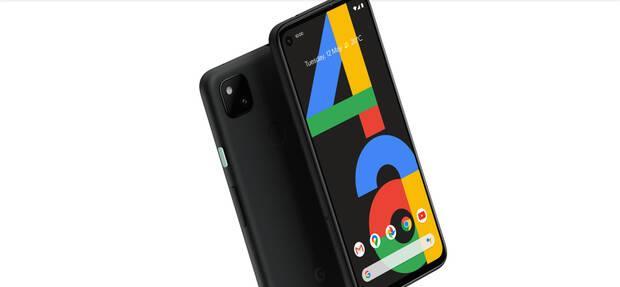 Google Play Store monopolio