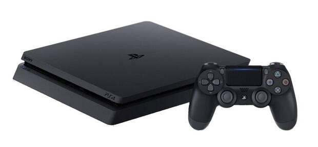 Éstas son las 20 consolas más vendidas de la historia (actualizado 2019) Imagen 16