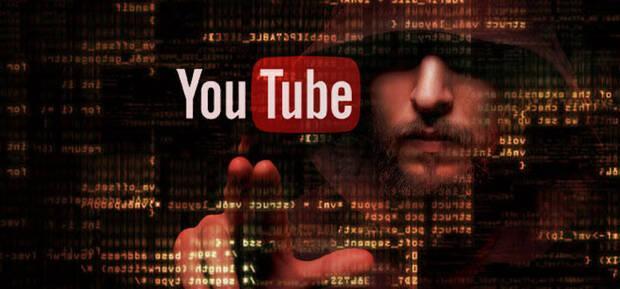 YouTube comienza a eliminar vídeos sobre piratería o fraudes informáticos Imagen 2