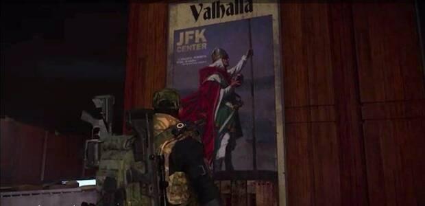 El próximo Assassin's Creed podría tener temática vikinga Imagen 2