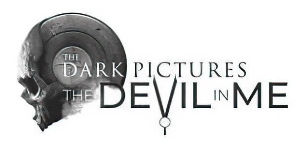 The Devil In Me ser