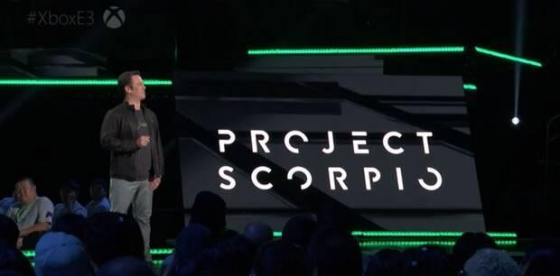 Crónica: Microsoft remodela Xbox y refuerza su apuesta por los juegos en PC Imagen 2