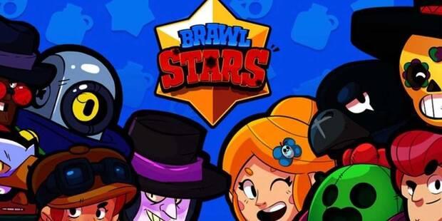 Todos los modos de juego en Brawl Stars y las mejores tácticas