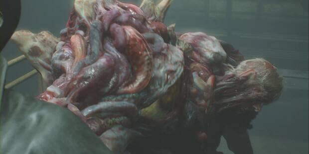 Cómo completar: Rescata a Sherry del orfanato en Resident Evil 2 Remake (sólo con Claire)