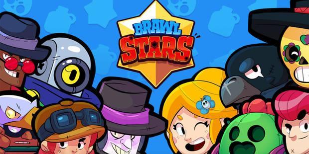 Brawl Stars: TODOS los personajes y estadísticas - ¿Cuál es mejor brawler?