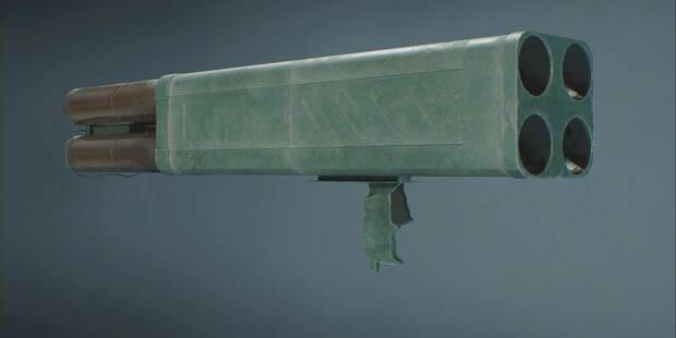 Armas con munición infinita en Resident Evil 2 Remake ¿Cómo conseguirlas?