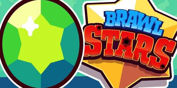 ¿Cómo conseguir gemas gratis en Brawl Stars? RATIO y Métodos