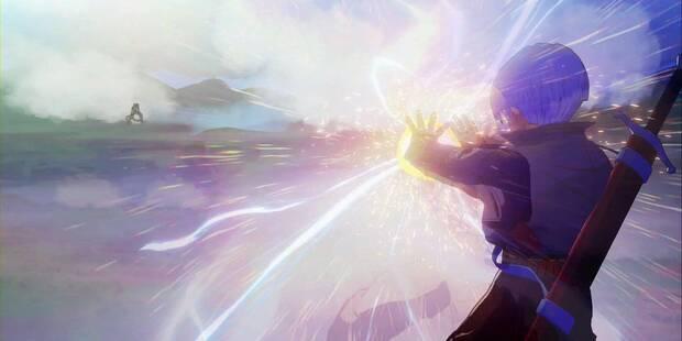 Dragon Ball Z Kakarot: ¿Cómo hacer Remates y derrotar enemigos al instante?