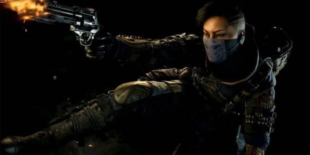 Todos los especialistas (clases) en Call of Duty Black Ops 4: habilidades y equipo