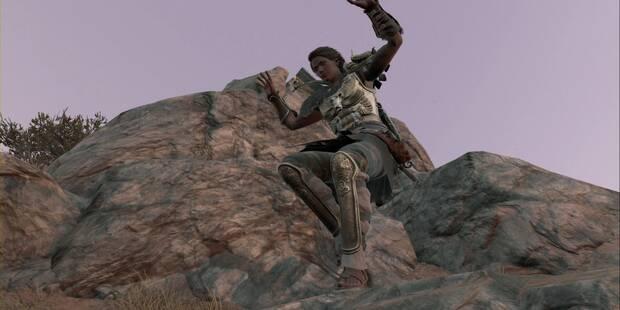 Los dracmas dan más dracmas en Assassin's Creed Odyssey - Misión secundaria