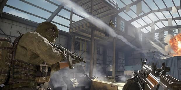 Call of Duty Mobile - TODAS las armas, cómo conseguirlas y mejorarlas
