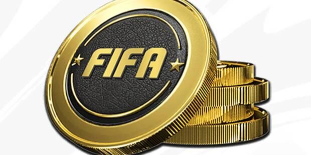 FIFA 20: ¿Cómo comprar monedas baratas? - Precaución y Peligros