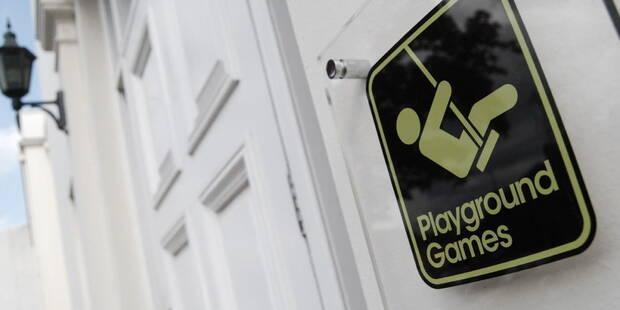 PlayGround Games cree que su RPG sin anunciar favoreció la compra de Microsoft Imagen 2
