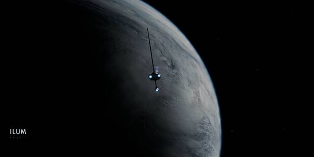 Cofres de Ilum en SW Jedi: Fallen Order - Localización y recompensas
