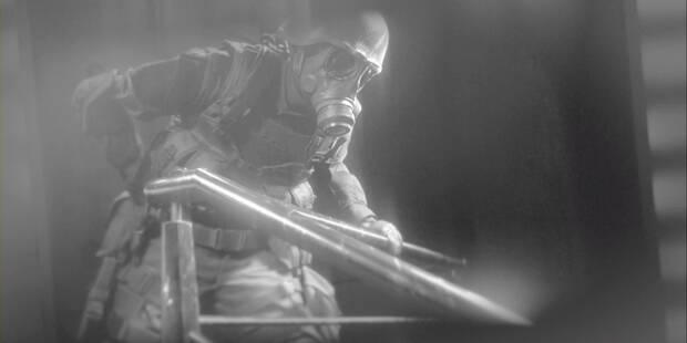 Resident Evil 2 Remake: cómo completar Soldado olvidado al 100%