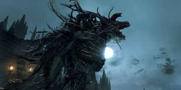 TODOS los Jefes finales de Bloodborne y ¿cómo derrotarlos?