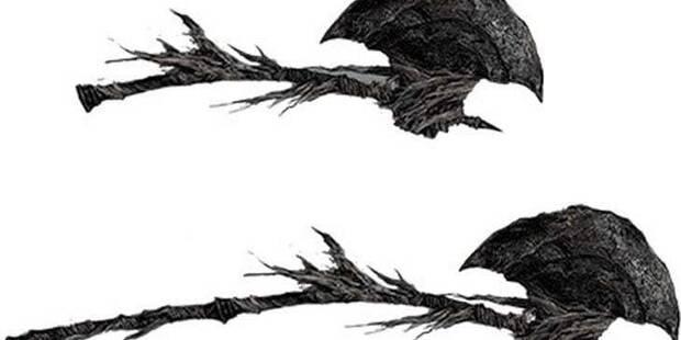 Hacha de cazador - Bloodborne