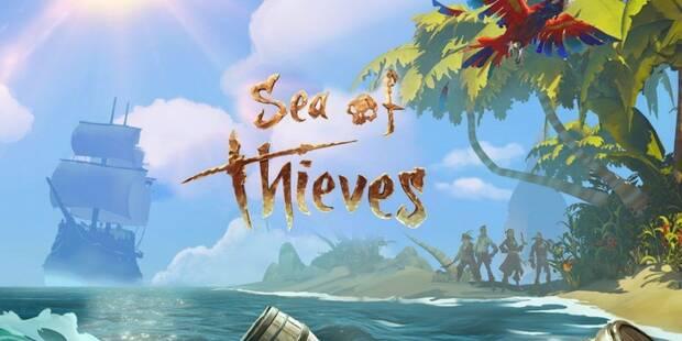 Trucos y consejos Sea of Thieves