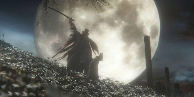 Gherman, el primer cazador en Bloodborne - Cómo matarlo y recompensas